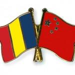 China vs Romania