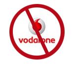 UPDATE: Vodafone si serviciul de suport oferit clientilor!