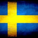 Suedia!