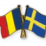 O idee mai mult de o saptamana in Romania